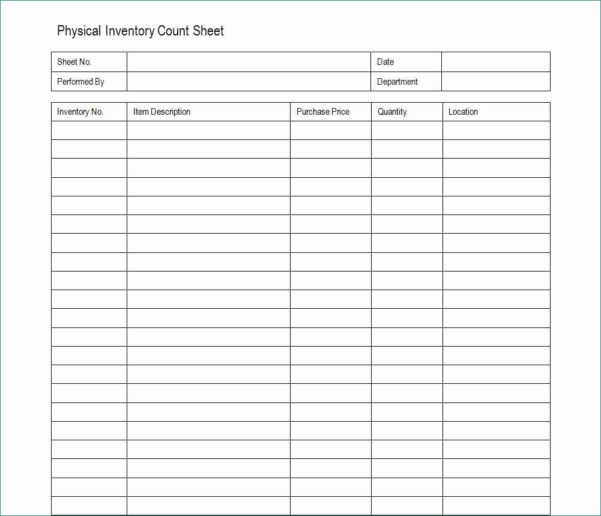 Sample Product Inventory Spreadsheet With Sample Of Inventory Sheet Stock Bar Format Worksheets School Office