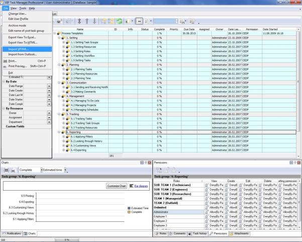 Sample Project Management Spreadsheet Inside Project Management Spreadsheet Template Free Multiple Tracking Excel