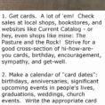 Sample Wedding Guest List Spreadsheet In Sample Wedding Guest List Spreadsheet Unique Wedding Planning Bud