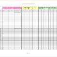 Sample Wedding Guest List Spreadsheet Inside Printable Wedding Guest List Template Prune Spreadsheet Budget