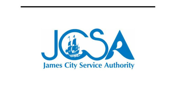 Sanitary Sewer Design Spreadsheet Intended For Calaméo  Jcsa Design And Acceptance Criteria April 2017