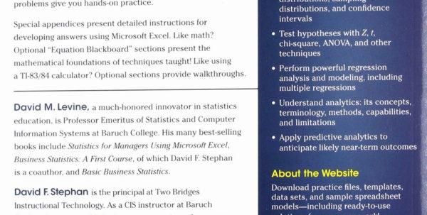 Sat Scores Data Spreadsheet Intended For Activity 10 Sat Scores Data Spreadsheet – Spreadsheet Collections