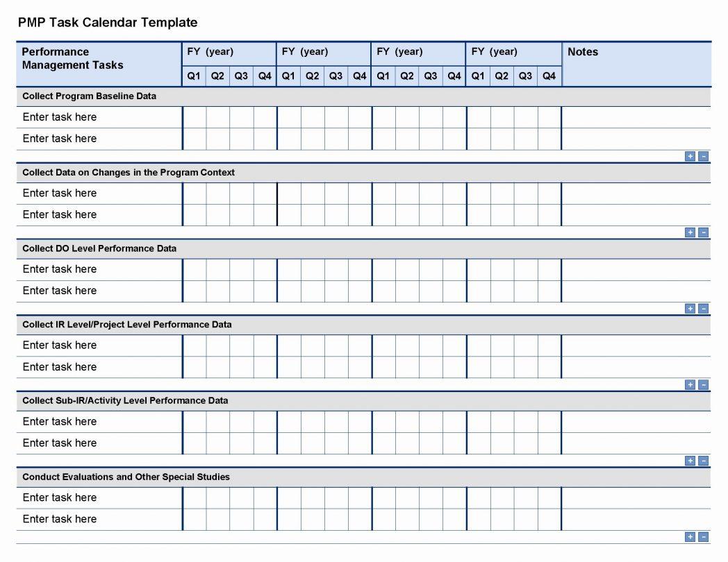 Sat Scores Data Spreadsheet Intended For Activity 10 Sat Scores Data Spreadsheet  Spreadsheet Collections