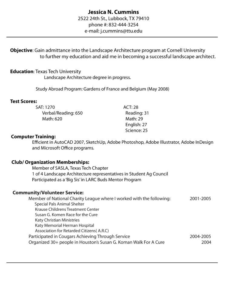 Sat Scores Data Spreadsheet Regarding Sat Score Sheet Fresh Sat Scores Data Spreadsheet Awesome Google