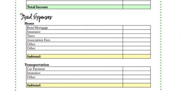 Save Money Budget Spreadsheet For Save Money Budget Spreadsheet Sheet Monthly Savingrt Worksheet