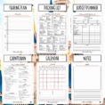 Save Money Budget Spreadsheet In Save Money Budget Spreadsheet – Spreadsheet Collections
