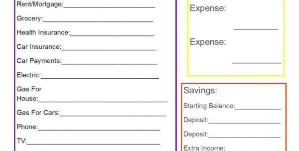 Save Money Budget Spreadsheet With Regard To Spreadsheet Examples How Toudget And Save Money Monthly Save Money Budget Spreadsheet Google Spreadsheet