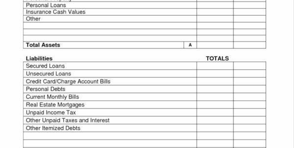 Savings Account Spreadsheet Inside Savings Spreadsheet Template – Spreadsheet Collections