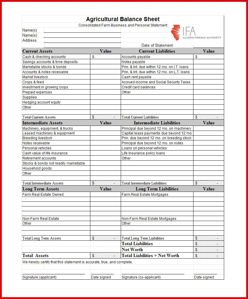 Savings Account Spreadsheet Throughout Lovely Account Balance Spreadsheet Template  Wing Scuisine