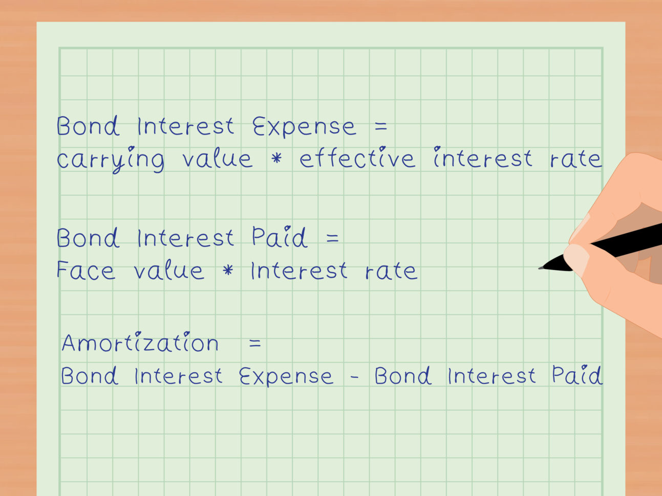 Savings Calculator Spreadsheet Intended For Spreadsheet Excel Savings Calculator Selo L Ink Co Example Of