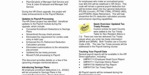 Savings Calculator Spreadsheet Pertaining To Retirement Savings Spreadsheet For Sample Information Printable