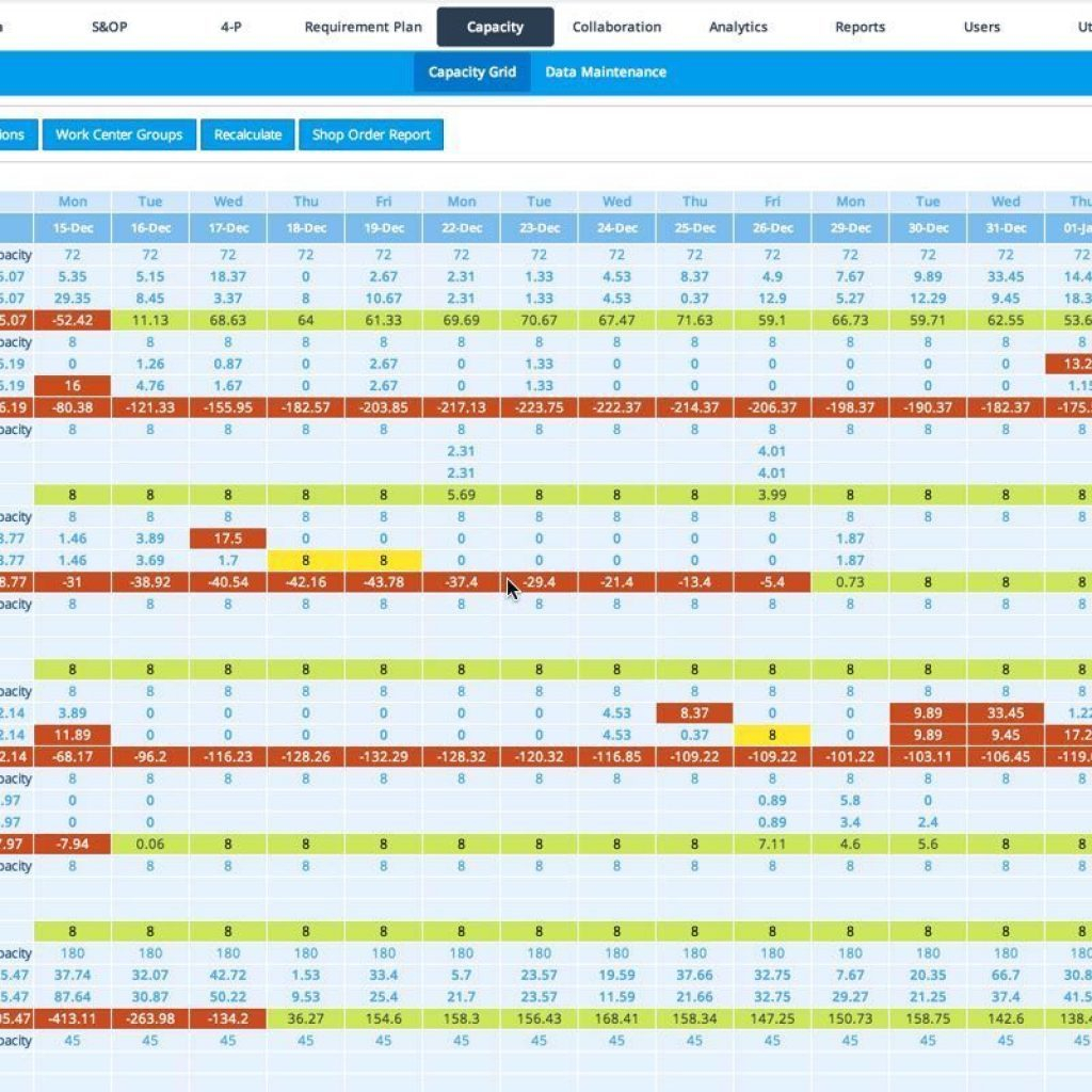 Savings Spreadsheet In Procurement Savings Tracking Spreadsheet X Marvelous Savings