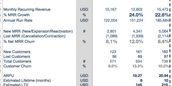 Sawgrass Pricing Spreadsheet Inside Aws Pricing Spreadsheet And Sawgrass Hynvyx Sheet Amazon  Askoverflow