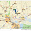 Sawgrass Pricing Spreadsheet Pertaining To 160 Acres  Sawgrass  Homeland Properties