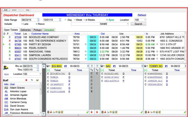 Scaffolding Excel Spreadsheet Pertaining To Scaffolding Rental Software  Inventory System Software