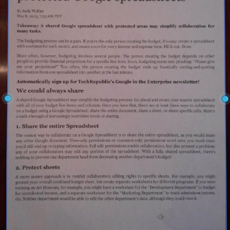 Scan Qr Code To Spreadsheet Pertaining To Scan Qr Code To Excel Spreadsheet And Scan A Spreadsheet  Pulpedagogen