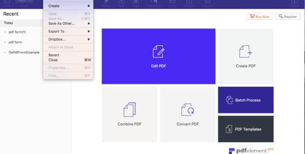 Scan Receipts Into Excel Spreadsheet Inside How To Convert Invoices Into An Excel Spreadsheet