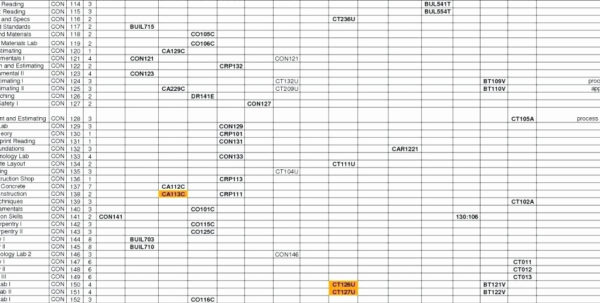 Schedule Of Values Spreadsheet With Aia Schedule Of Values Template Awesome Snap Awesome Schedule Values