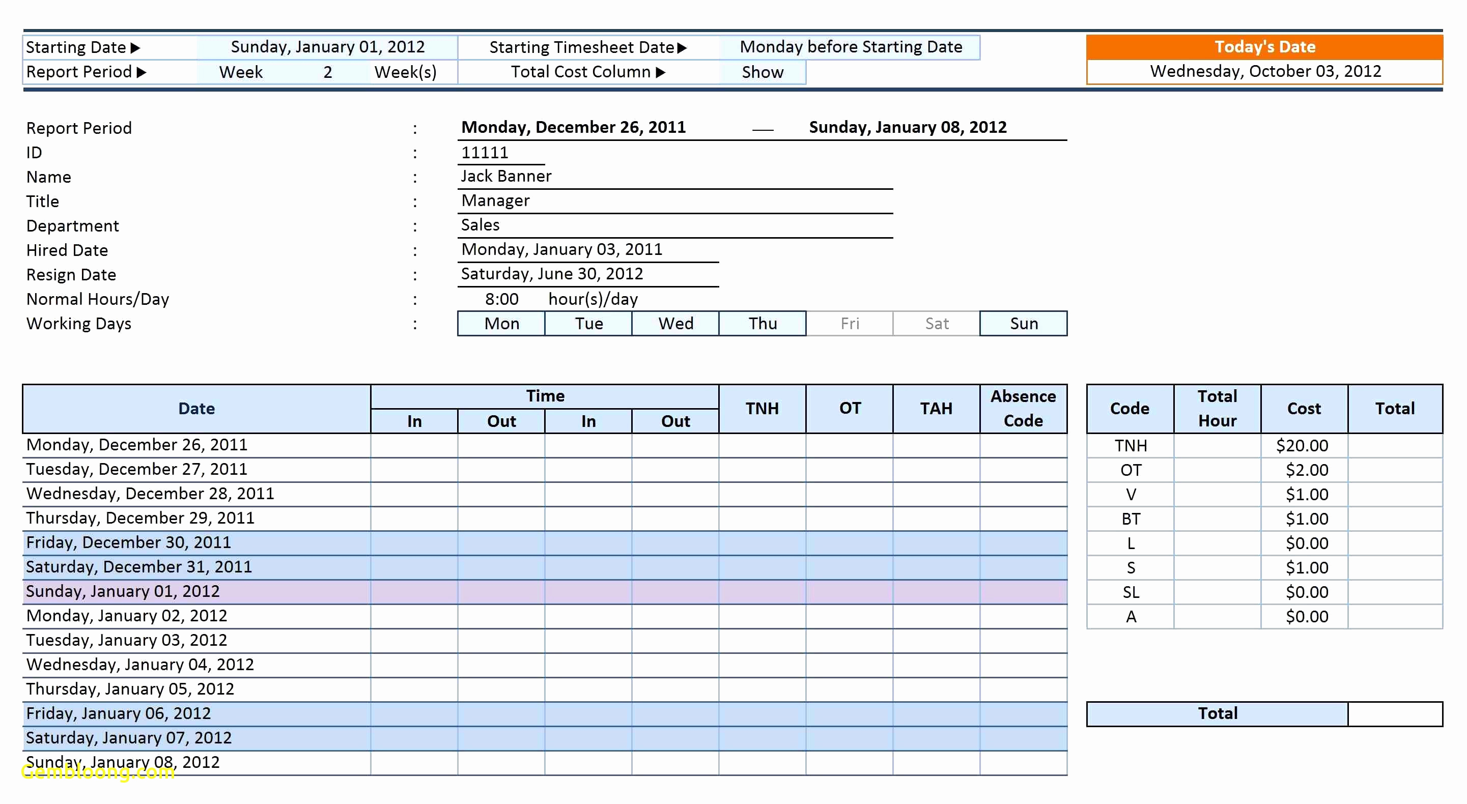 Schedule Of Values Spreadsheet With Regard To Goodwill Donation Excel Spreadsheet Unique Schedule Of Values
