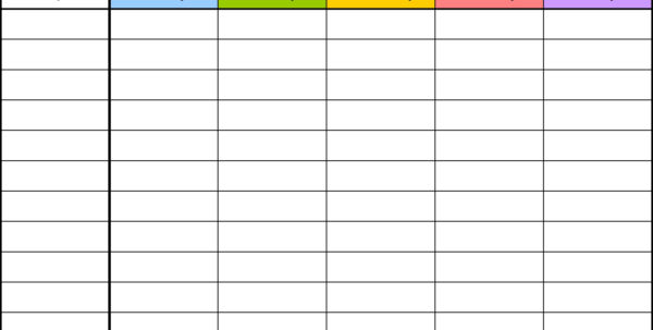 Schedule Spreadsheet For Medication Spreadsheet Awesome Medication Schedule Template Awesome