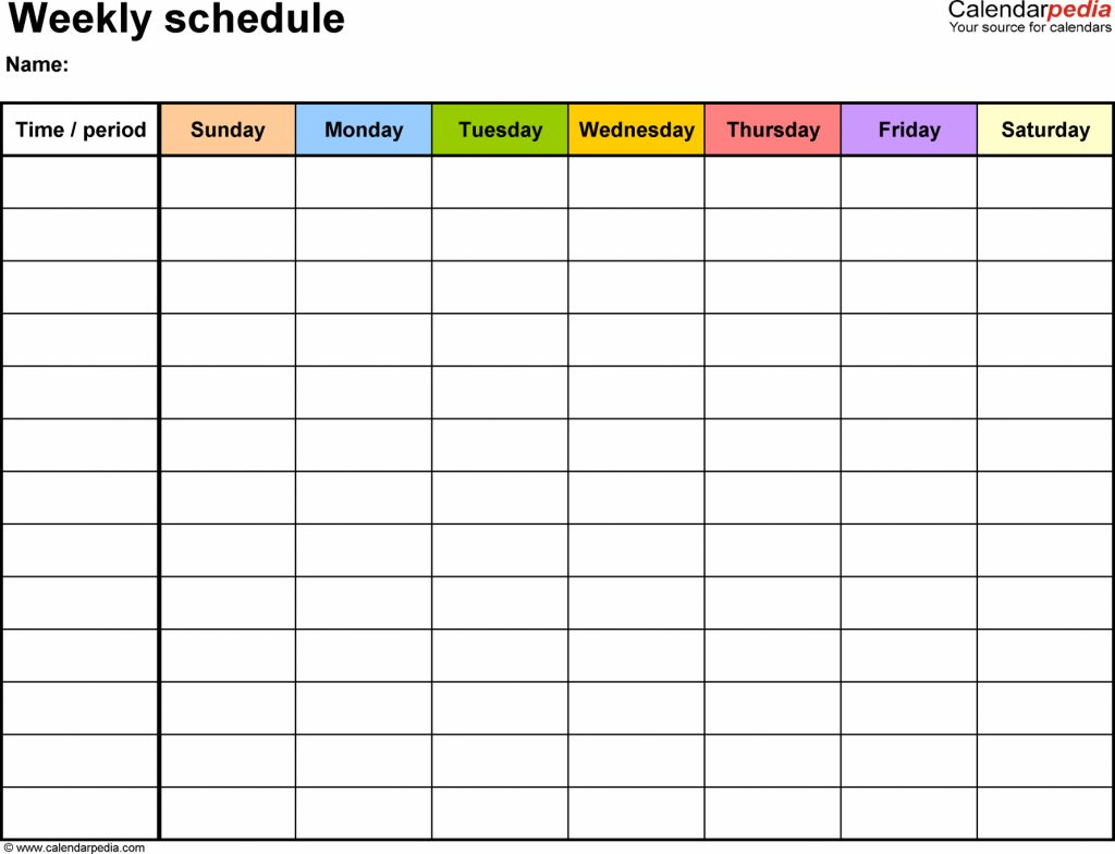 Schedule Spreadsheet Google In Google Docs Schedule Spreadsheet Sample Worksheets Calendar Template