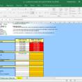 Schedule Spreadsheet Throughout Download Car Maintenance Schedule Spreadsheet