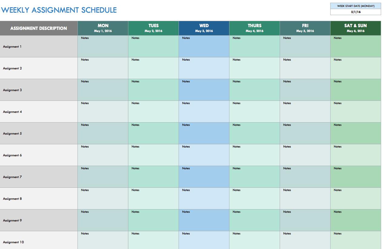 Schedule Spreadsheet With Regard To Employee Schedule Spreadsheet Invoice Template Google Sheets