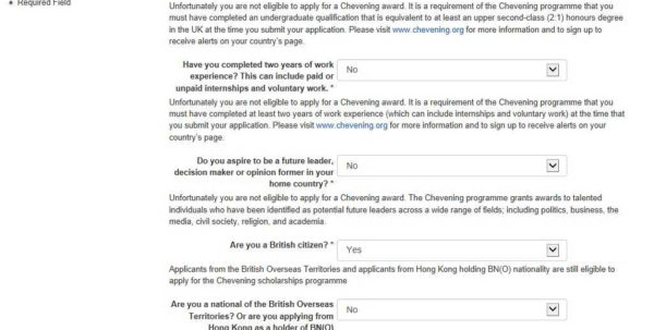 Scholarship Spreadsheet Inside Chevening Scholarship Essay Questions And Answers  Pulpedagogen