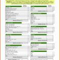 School Comparison Spreadsheet Pertaining To Construction Bidmparison Worksheet Spreadsheetst Sheet For General