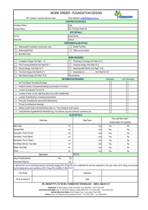 Scope Of Work Spreadsheet Regarding Rfp Template Excel Lovely Template For Scope Of Work Intoysearch