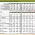Scope Of Work Spreadsheet Throughout Retirement Budget Worksheet.rspassetstatus  Scope Of Work Within