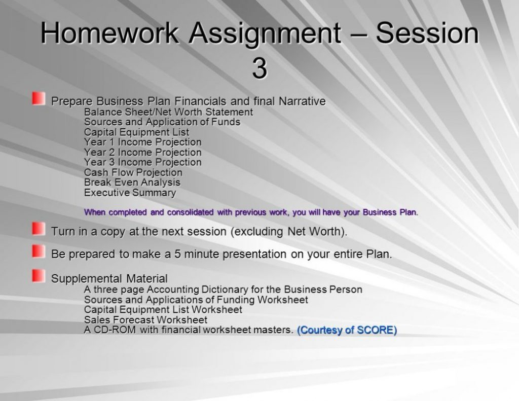 Score Sales Forecast Spreadsheet For Business Plan Funding Request Requirements Example Proposal How To