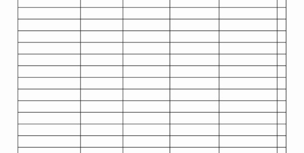 Scratch Off Spreadsheet Inside Scratch Off Spreadsheet – Spreadsheet Collections