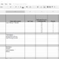 Scrum Spreadsheet Within Free Download Scrum Spreadsheet Template  Homebiz4U2Profit