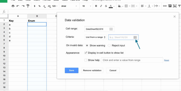 Searchable Spreadsheet Intended For Create Searchable Database Google Spreadsheet Fresh Appsheet If