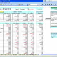 Secure Spreadsheet In 9 Payroll Excel Spreadsheet  Secure Paystub To Payroll Spreadsheet