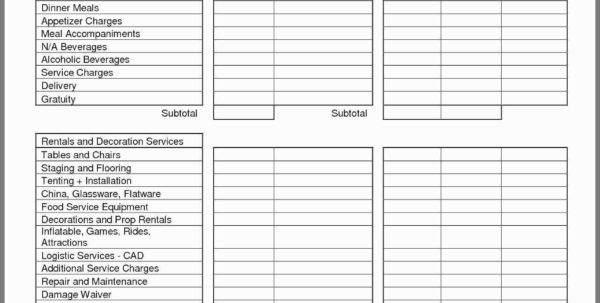 Secure Spreadsheet In Tithing Boxes For Church Admirably Church Tithing Excel Template