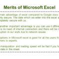 Secure Spreadsheet Inside Will Google Docs Spreadsheet Replace Excel?. Google Docs Spreadsheet