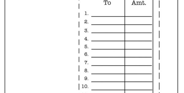 Secure Spreadsheet With Regard To Clever Ways To Secure Your Home Against Professional Burglars