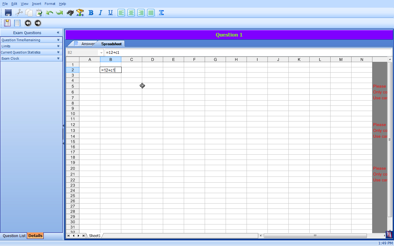 Secure Spreadsheet With Spreadsheet Tab  Poweredkayako Help Desk Software