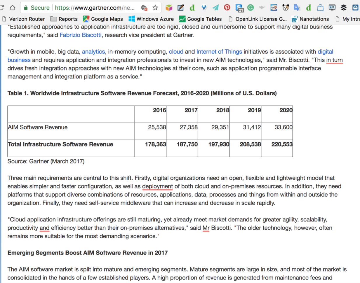 Segmented Turning Spreadsheet Within Maintaining A Google Spreadsheet About Market Segmentation, Dynamically