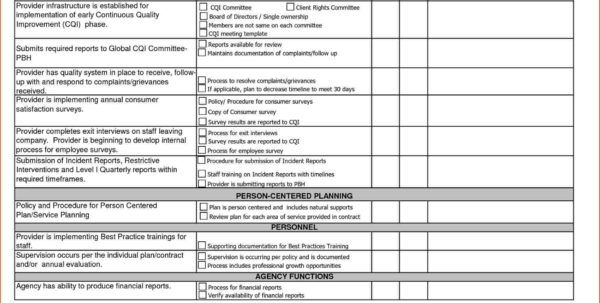 Self Assessment Spreadsheet Template Intended For Action Item Template Excel Lovely Follow Up Action Plan Template