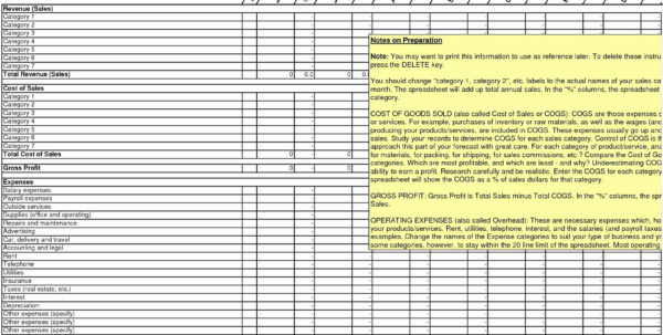 Self Assessment Tax Return Spreadsheet Template Throughout Tax Return Spreadsheet Unique Tax Return Spreadsheet Template To Tax