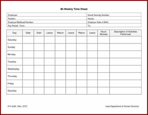 Self Assessment Tax Return Spreadsheet Template Within Business Expense Spreadsheet For Taxes Beautiful Tax Return For Tax