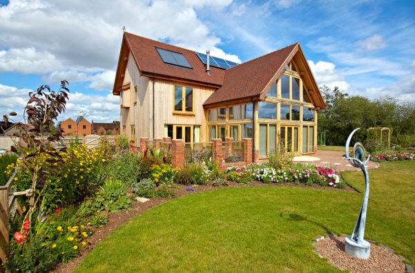 Self Build Vat Reclaim Spreadsheet Pertaining To Our Guide To Claiming Back Vat On A Selfbuild  Build It