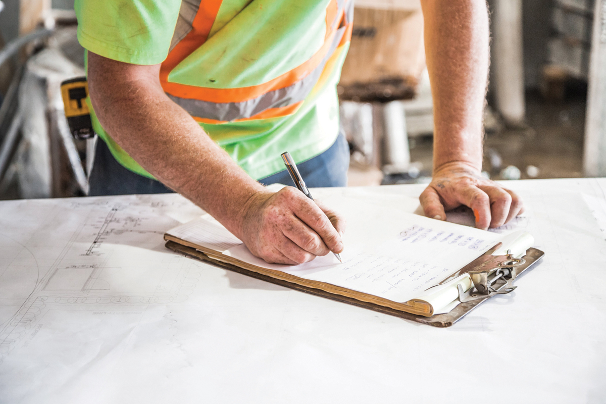 Self Build Vat Reclaim Spreadsheet Throughout Ibuild  Claiming Back Vat On A Selfbuild Property