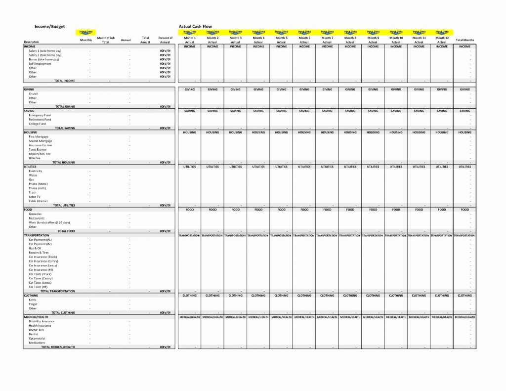 Self Employed Accounts Spreadsheet Free For Free Self Employed Bookkeeping Spreadsheet Sample Worksheets