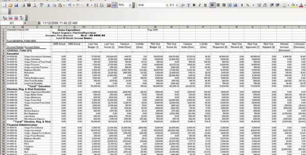 Self Employed Accounts Spreadsheet Free For Spread Sheet Templates ]  Excel Spreadsheet Templates Doliquid