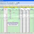 Self Employed Accounts Spreadsheet In Self Employed Bookkeeping Spreadsheet Free  Pulpedagogen