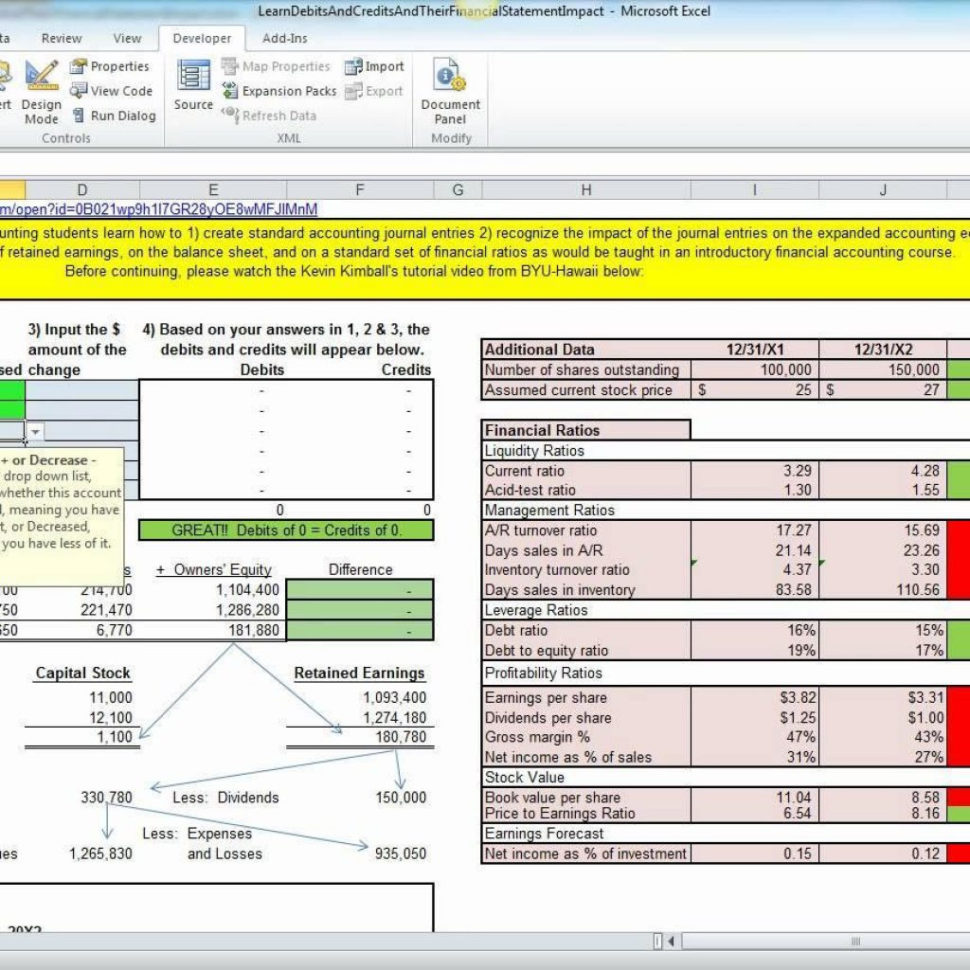 Self Employed Accounts Spreadsheet Intended For Self Employed Accounts Spreadsheet Example – Spreadsheet Collections